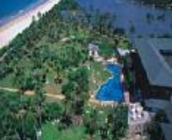 벤토타 비치 호텔 사진