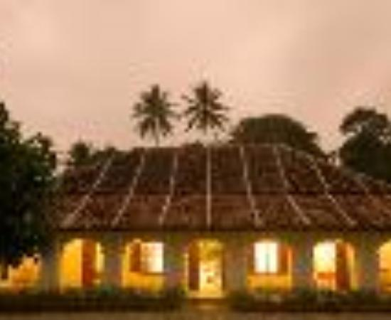 The Kandy House: The Kandy House Thumbnail