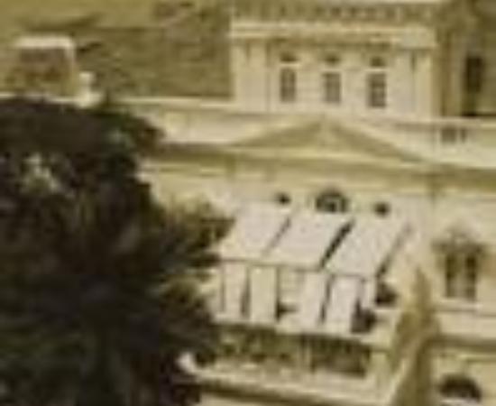 Casa Colombo Thumbnail