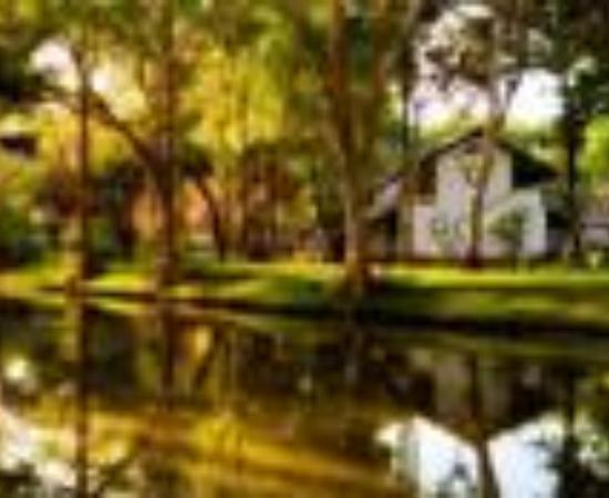 Cinnamon Lodge Habarana: Cinnamon Lodge Thumbnail