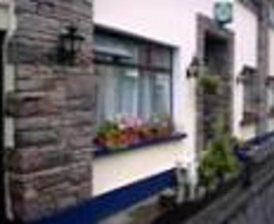 The Mainstay Dingle Ireland Guesthouse Reviews Tripadvisor