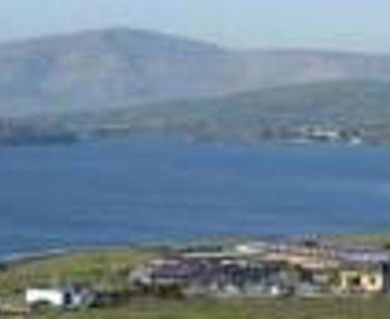 Dingle Skellig Hotel Ireland Hotel Reviews Tripadvisor