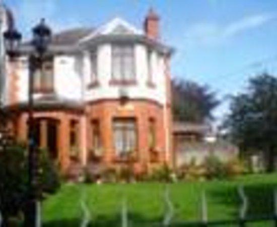 Griffith House Thumbnail