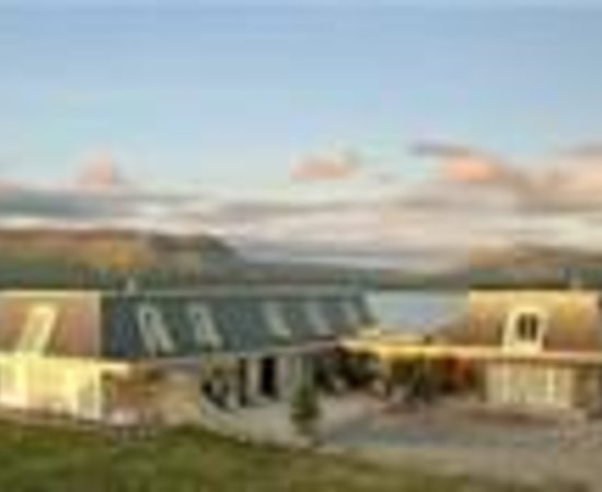 Sea View House Thumbnail