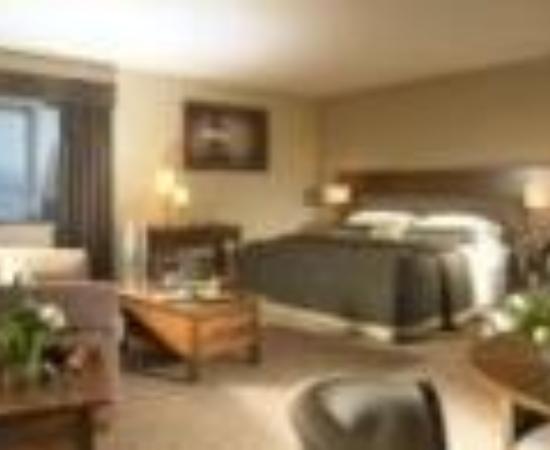 Scotts Hotel Thumbnail