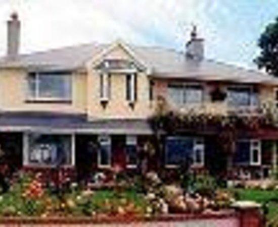 Chelmsford House Thumbnail