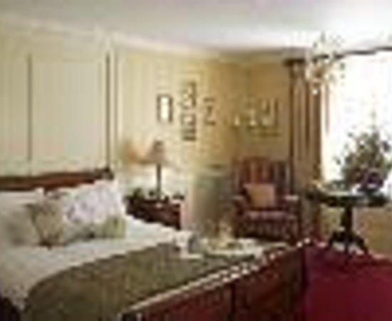 Westcourt Hotel Thumbnail