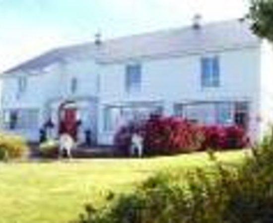 Carrabaun House Westport Ireland Updated Rates 2016
