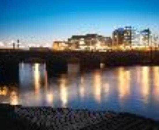 Limerick Strand Hotel Thumbnail