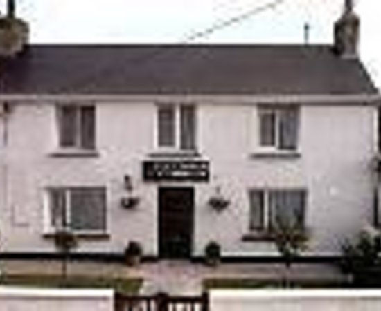 Photo of Evergreen House Youghal