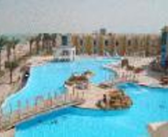 Al Sultan Beach Resort Qatar Al Khor Updated 2016