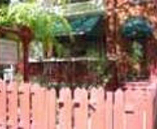 Homewood Inn Thumbnail