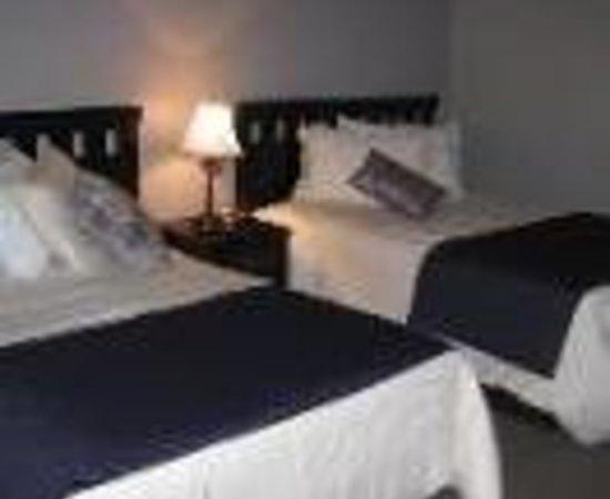 Gros Morne Accommodations & Hostel Thumbnail