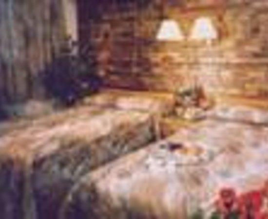 La Residence Du Voyageur Thumbnail