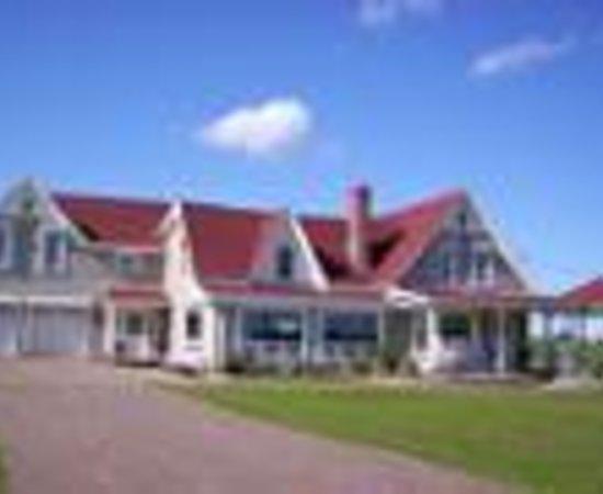 Ada-Ben Weeks House Thumbnail