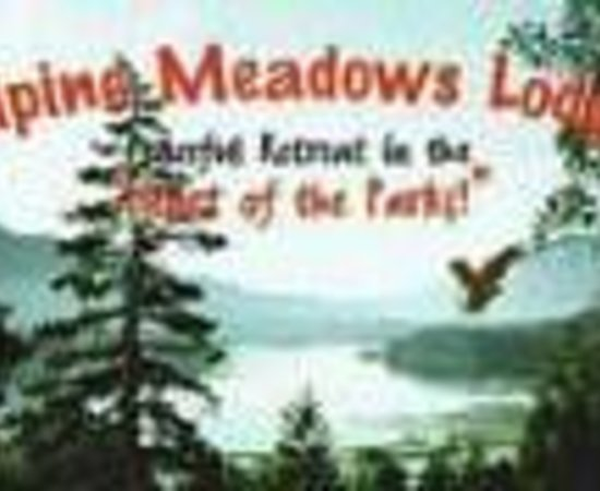 Alpine Meadows Lodge Thumbnail