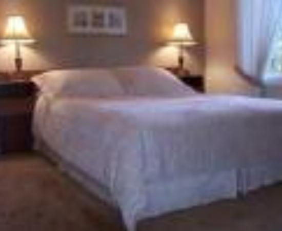 Bonaventure Bed and Breakfast Thumbnail
