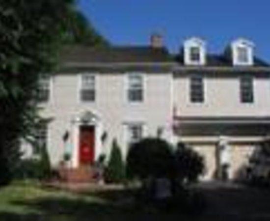 Duncan-Quinn House Thumbnail