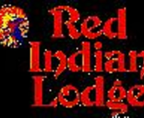 Red Indian Lodge Thumbnail
