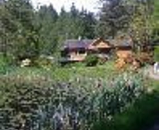 Herondell Bed and Breakfast Thumbnail