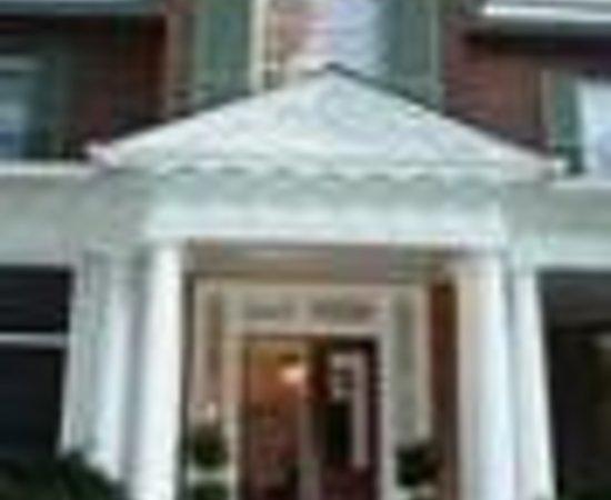 Osler House Thumbnail