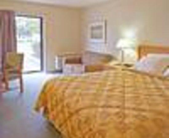 Comfort Inn Thumbnail