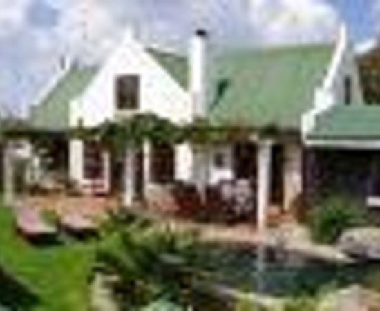 Photo of Chamonix Guest Lodge Kempton Park