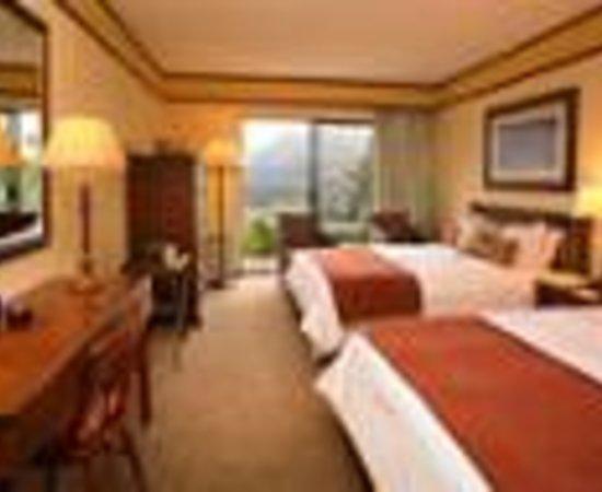 Drakensberg Sun Resort : Drakensberg Sun Thumbnail