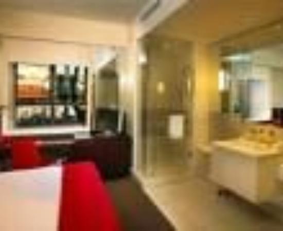SunSquare Montecasino Thumbnail