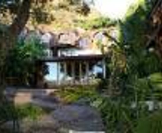 Monkey Valley Resort: Monkey Valley Beach Nature Resort Thumbnail