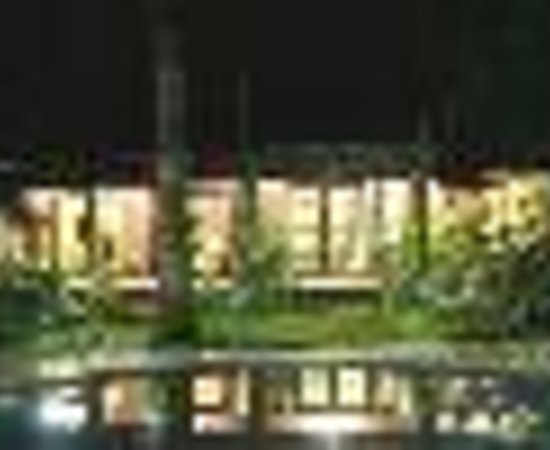 Maputaland Guest House Thumbnail