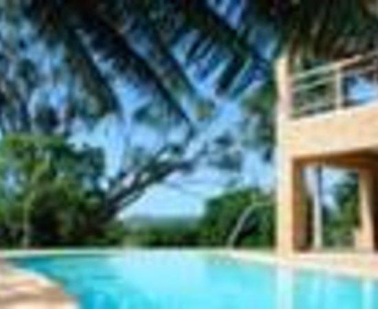 Photo of Ingwenya Lodge Saint Lucia