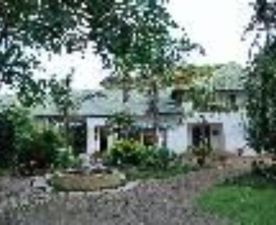 Natanja Guest House & Self-catering: Natanja Guest House Thumbnail