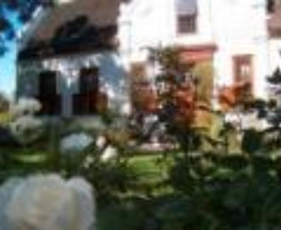 Vrede en Lust Estate: Vrede en Lust  Estate Thumbnail