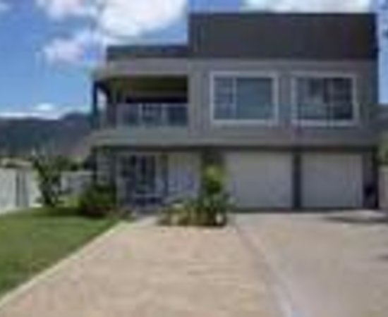 Sandbaai Bed & Breakfast Thumbnail