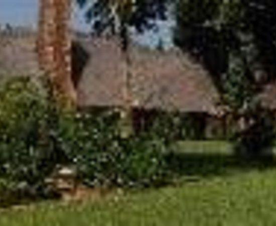 Photo of Fashoda Lodge Pretoria