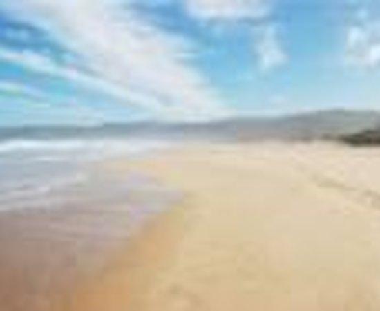 Dune Guest Lodge Thumbnail