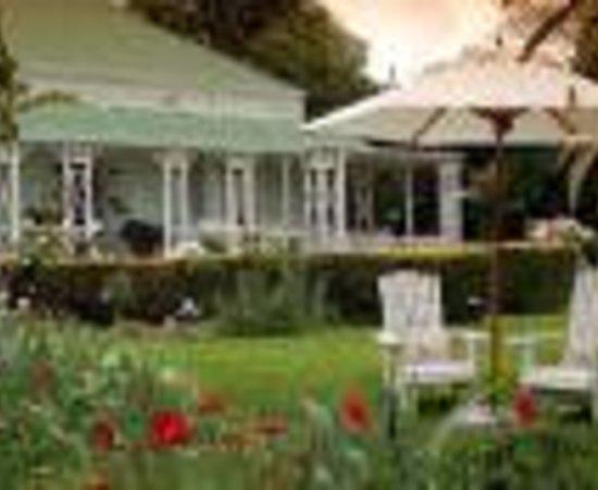 Adley House Thumbnail