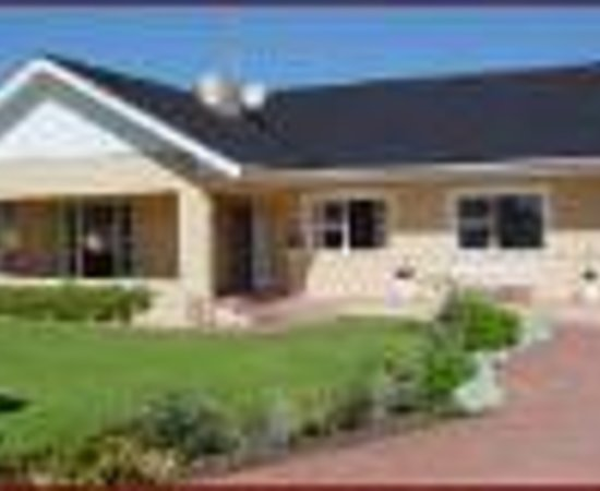 Photo of Bedford Guest House Port Elizabeth