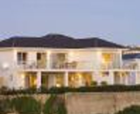 Anlin Beach House Thumbnail