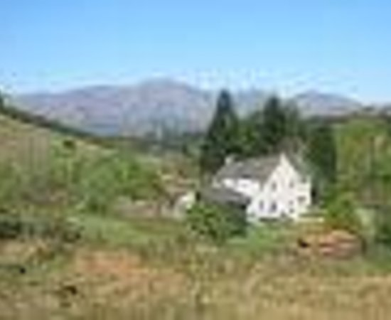 Bealach Country House Thumbnail