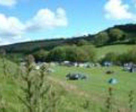 Westermill Farm Thumbnail