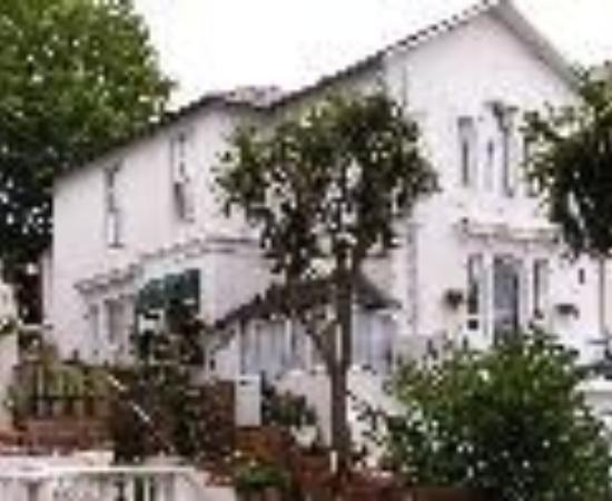 Exton House Thumbnail
