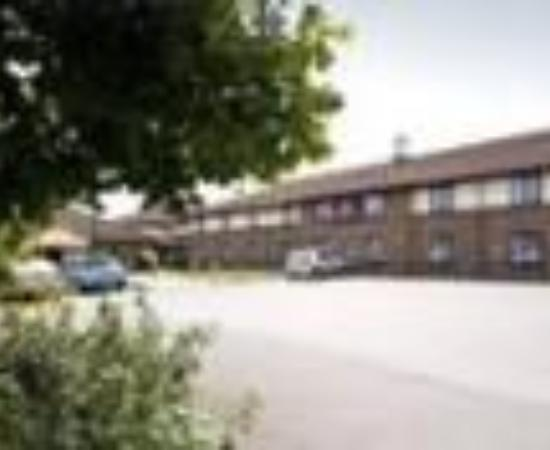 Premier Inn Oxford South (Didcot) Hotel: Premier Inn Oxford South (Didcot) Thumbnail