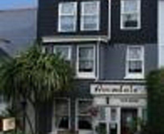 Avondale Guesthouse Thumbnail