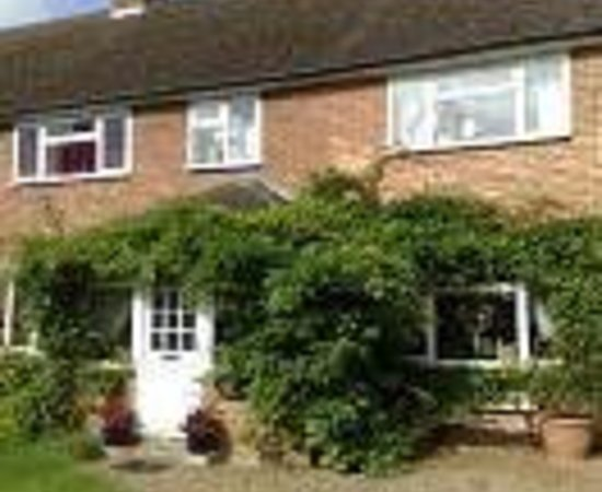 Upthedowns B&B: Upthedowns B & B Thumbnail