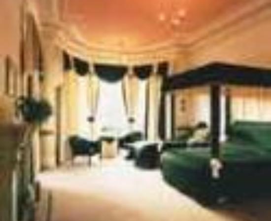 Kildonan Lodge Hotel Thumbnail