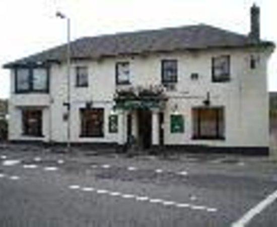 Hotels Near Thruxton Hampshire