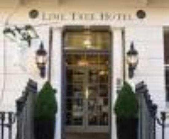 Lime Tree Hotel Thumbnail