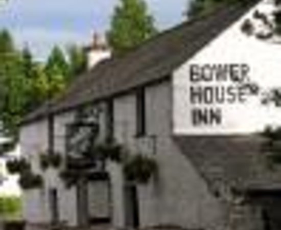 Bower House Inn Thumbnail